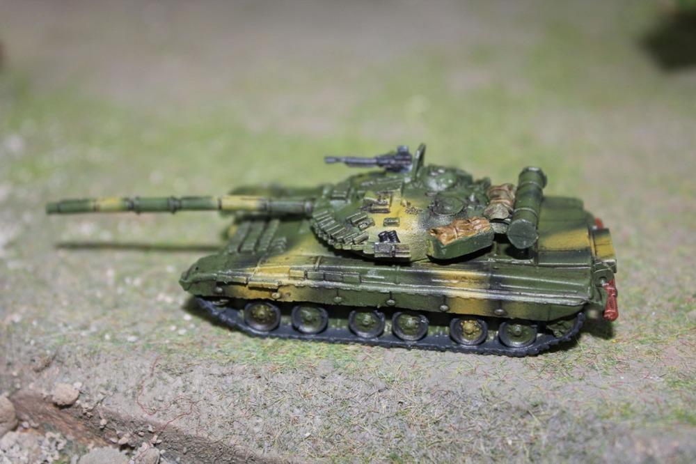 Russian T80 15mm (4)