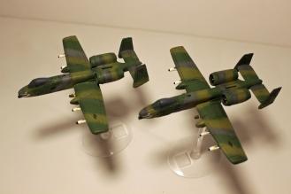 TY US A10 Warthog (3)