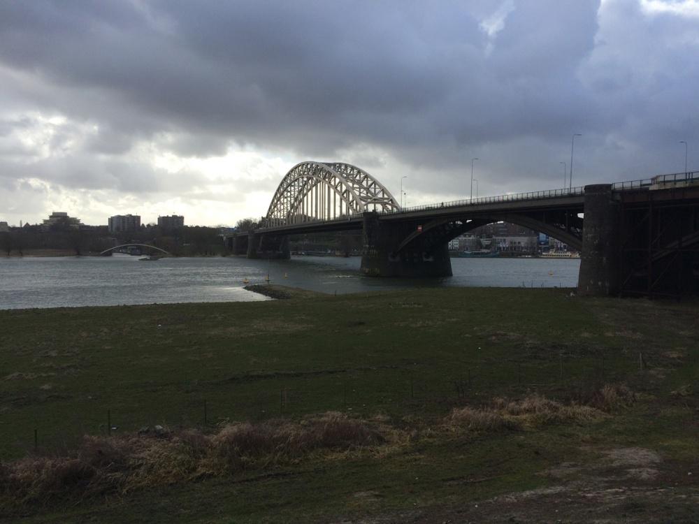 nijmegen-modern-view